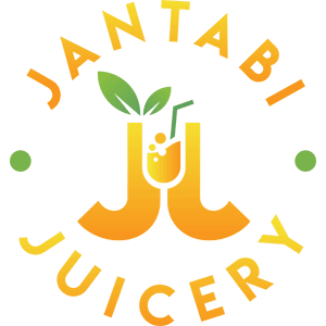 Jantabi Juicery