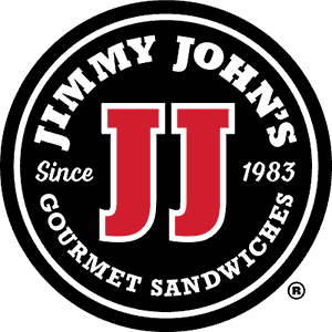 Jimmy John's Gourmet Sandwiches Since 1983