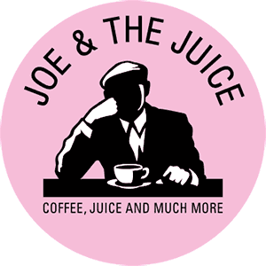 JOE & THE JUICE Coffee, Juice and Much More