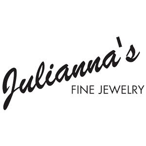 Julianna's Fine Jewelry