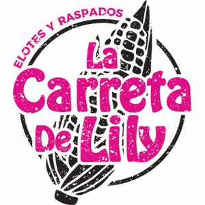 La Carreta De Lily Logo