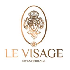 Le Visage Logo