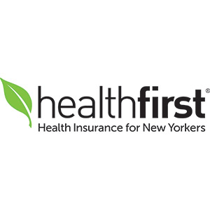 HealthFirst Health Insurace for New Yorkers