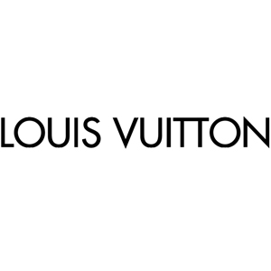 Louis Vuitton Logo