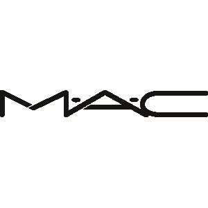 M.A.C and Macy's Logo
