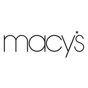 Macy's Woman's & Children Logo