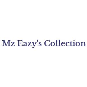 Mz. Eazy's Collection Logo
