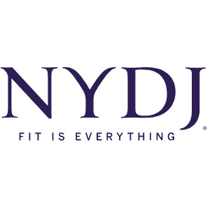 NYDJ Fit is Everything