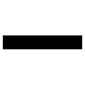 Naadam x BrandBox Logo