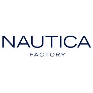 Nautica Factory Store