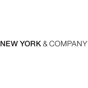 NEW YORK & COMPANY OUTLET