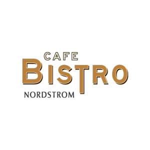 Nordstrom Cafe Bistro Logo