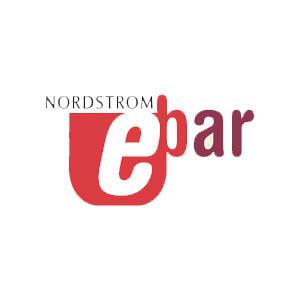 Nordstrom Espresso Bar Logo