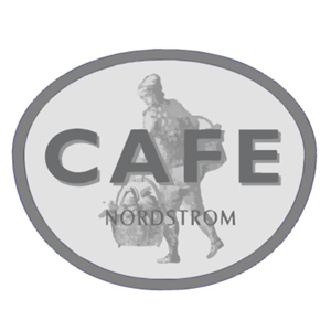 Nordstrom Marketplace Cafe  Logo