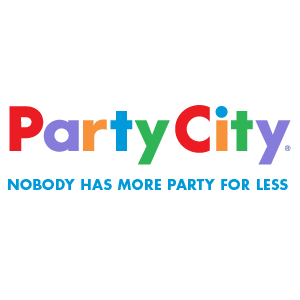 Party City, Nobody Has More Party For Less