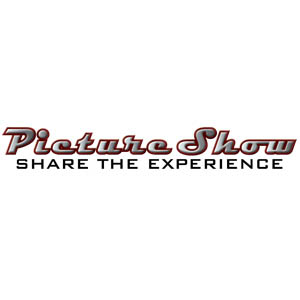 Picture Show Logo