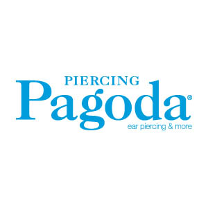 Piercing Pagoda, Ear Piercing & More