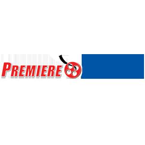 Premiere Cinemas Logo