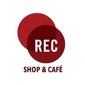Rec Shop & Cafe