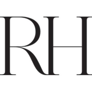 Restoration Hardware Gallery Logo