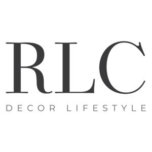 RLC Décor Lifestyle