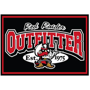 Red Raider Outfitter Logo