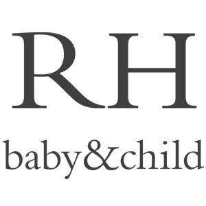 Restoration Hardware baby&child Logo