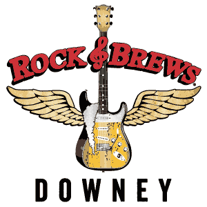 Rock & Brews Downey