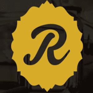 Royal Coffee Bar & Roasting Co.