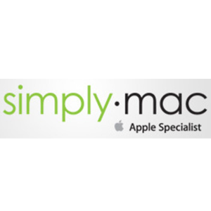 Simply MAC Logo