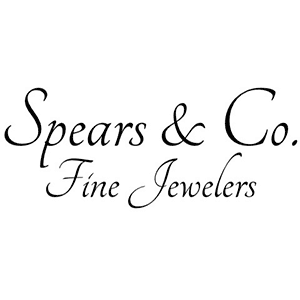 Spears & Co. Fine Jewelers Logo