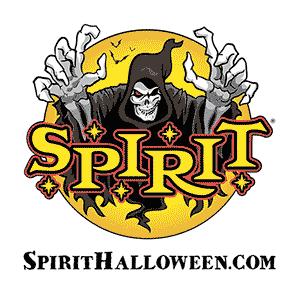 Spirit SpiritHalloween.com