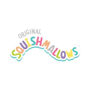 Original Squishmallows