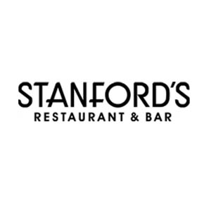 Stanford's Restaurant & Bar Logo