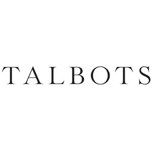 Talbots / Talbots Petites Logo