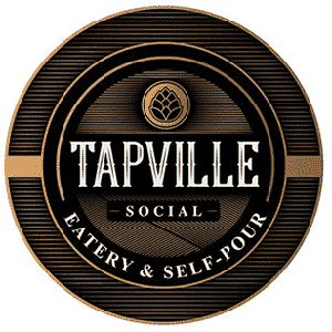 Tapville Social Eatery & Self-Pour