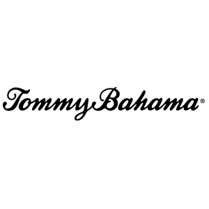 Tommy Bahama Restaurant & Bar Logo