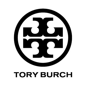 Tory Burch Outlet Logo