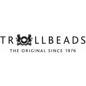 Trollbeads, The Original Since 1976