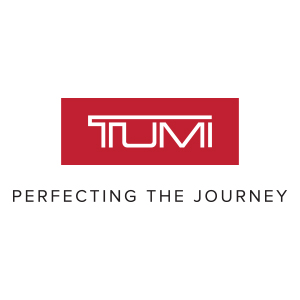 Tumi Perfecting the Journey