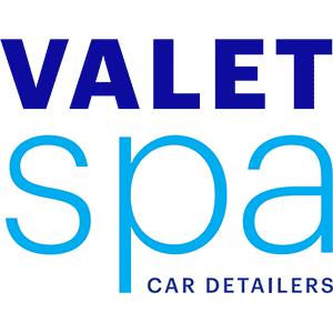 Valet Spa Car Detailers