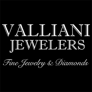 Valliani Jewelers Fine Jewelry & Diamonds