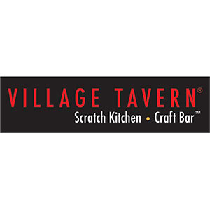 Village Tavern Scratch Kitchen & Craft Bar