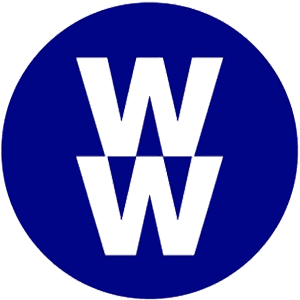 WW Studio Logo