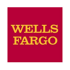 Image result for wells fargo chandler mall branch