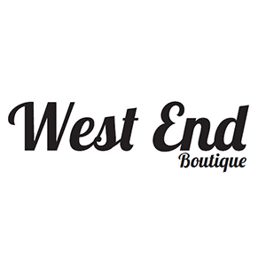 West End Boutique