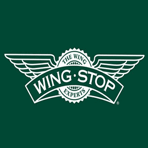 Wing Stop | The Wing Experts
