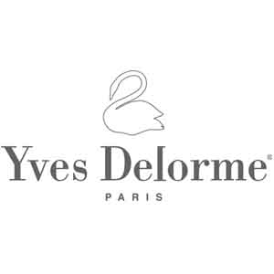 Yves Delorme Logo