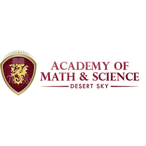 Academy of Math & Science Desert Sky