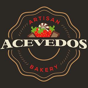 Acevedo's Artisan Bakery